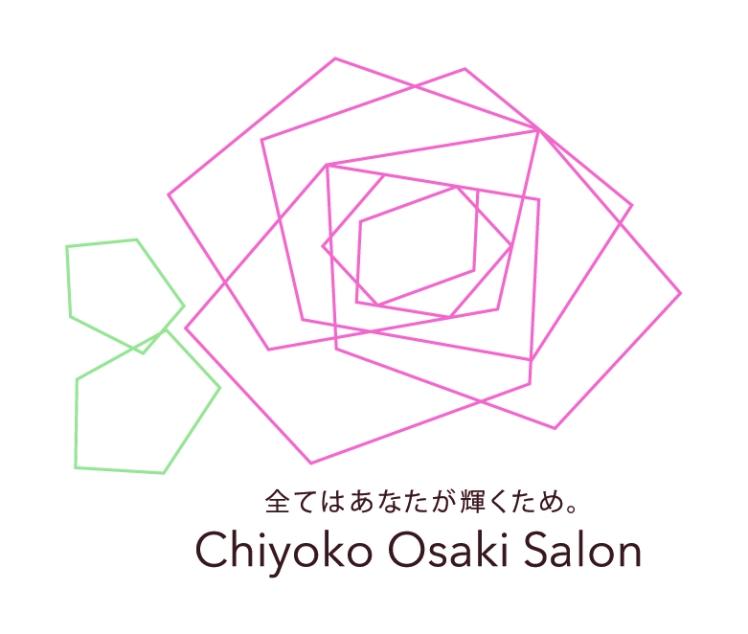 logo_A_01