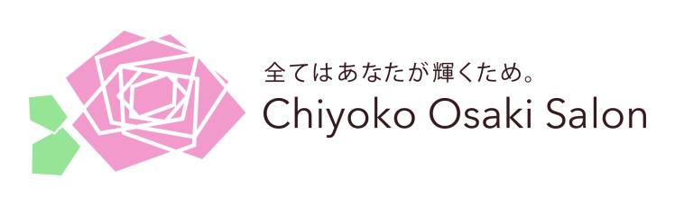 logo_B_02