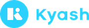 kyash_logo_typea_blue